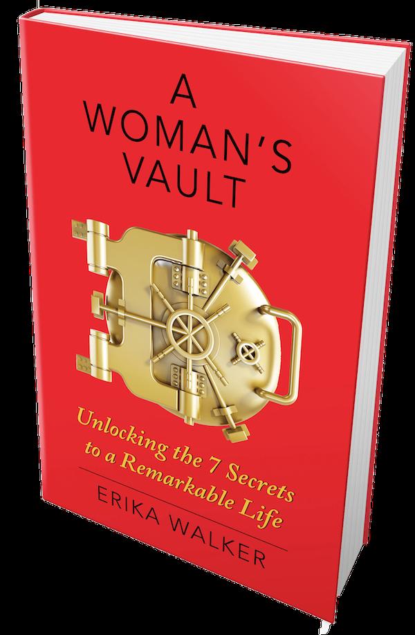 A Woman's Vault